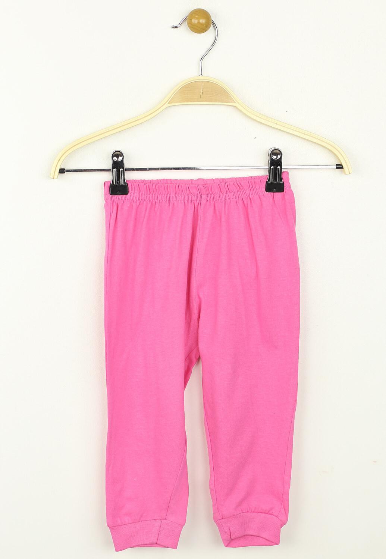 Pijama Disney Tara Pink