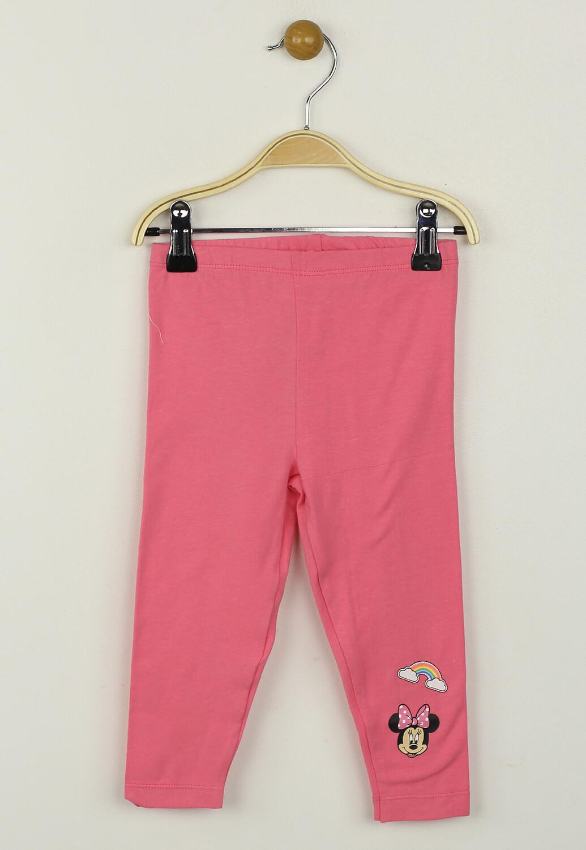 Pijama Kiabi Anna Pink