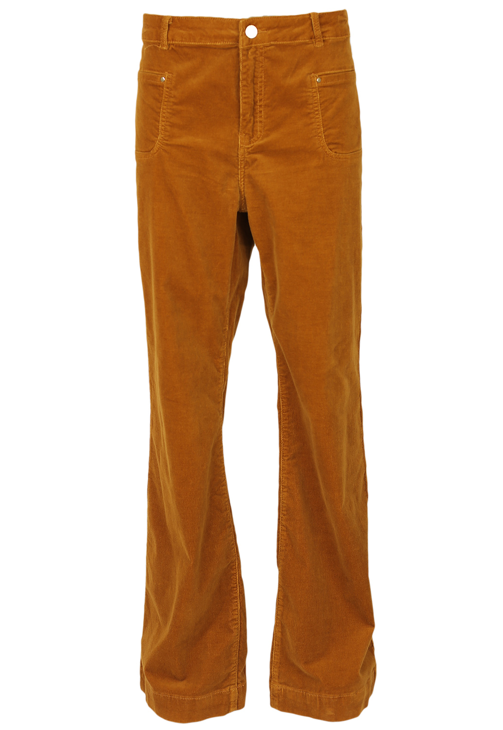 Pantaloni pimkie celo light brown