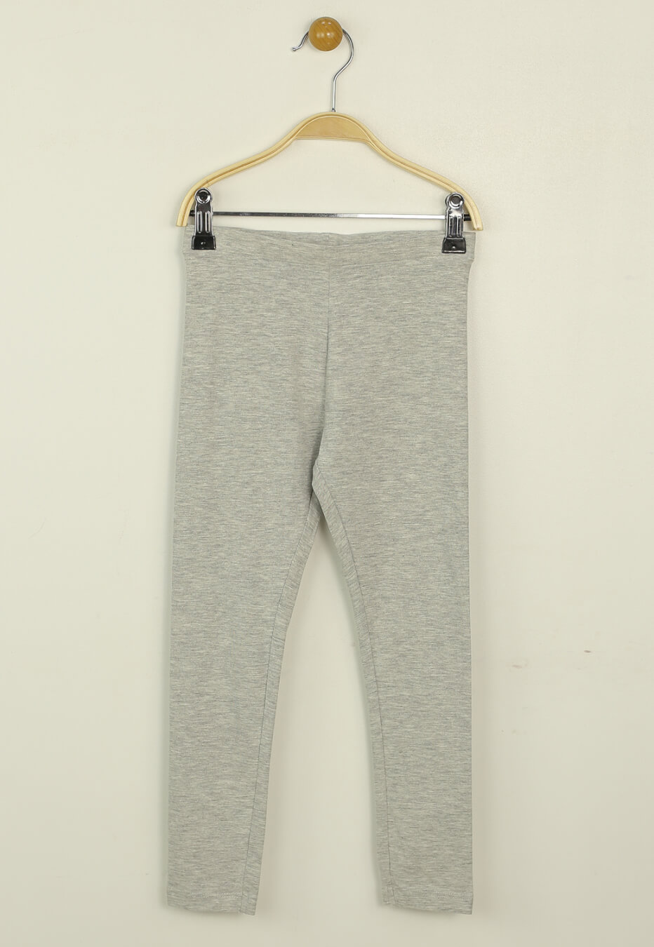 Colanti zara basic grey
