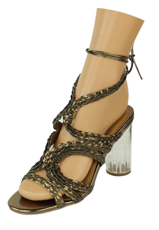 Sandale Glamorous Kelli Brown thumbnail
