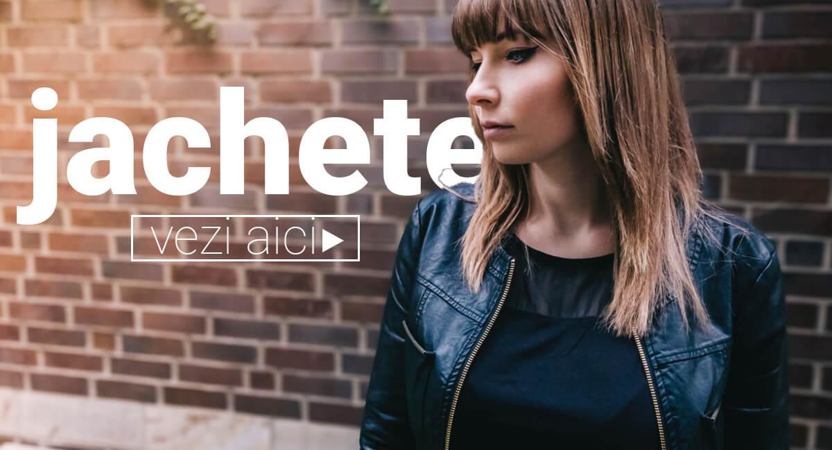 Magazin online de haine pentru femei, barbati si copii, ale marcilor Zara, Bershka, Stradivarius, Pull&Bear si multe altele la preturi mici